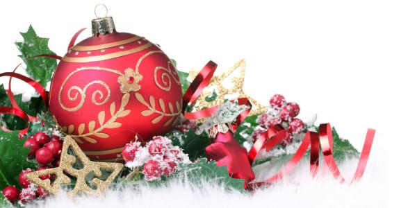 Christmas Island Resort Address